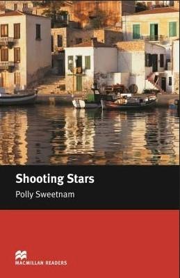 "Купить книгу ""Shooting Stars"""