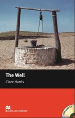 The Well with Audio CD