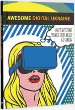 Awesome Digital Ukraine