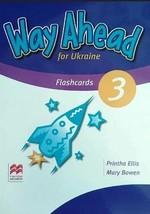 Way Ahead for Ukraine 3 Flashcards