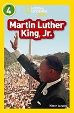 Martin Luther King, Jr - купить и читать книгу