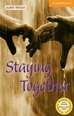 Staying Together with Downloadable Audio