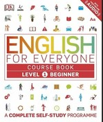 English for Everyone 1 Course Book