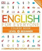 English for Everyone 2 Course Book