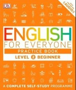 English for Everyone 2 Pactice Book