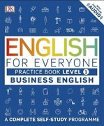 English for Everyone: Business English 1 Pactice Book