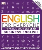English for Everyone: Business English 2 Pactice Book