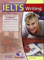 Succeed in IELTS: Writing Self-Study Edition - купить и читать книгу