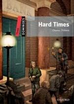 Hard Times - купить и читать книгу