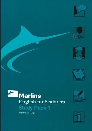 "Купить книгу ""Marlins Study Pack 1"""