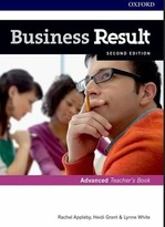 Business Result Second Edition Advanced Teacher's Book with DVD - купить и читать книгу