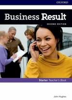 "Купить книгу ""Business Result Second Edition Starter Teacher's Book with DVD"""