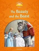 The Beauty and the Beast Audio Pack