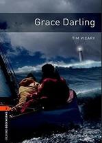 """Купить книгу """"Grace Darling"""""""