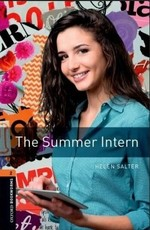The Summer Intern