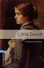 Little Dorrit - купить и читать книгу