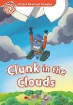 Clunk in the Clouds
