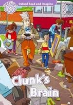 Clunk's Brain