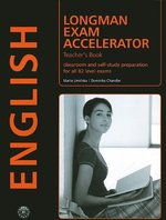 Exam Accelerator Teacher's Book - купить и читать книгу