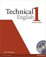 Technical English. Level 1. Teachers Book. Test Master CD-Rom Pack - купить и читать книгу