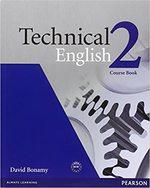 Technical English. Level 2. Course Book - купити і читати книгу