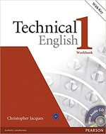 Technical English. Level 1. Workbook with Key/CD Pack - купить и читать книгу