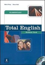 Total English. Starter. Workbook with Key and CD-Rom Pack - купить и читать книгу