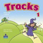 Tracks 1. Class CD - купити і читати книгу