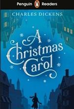 A Christmas Carol - купити і читати книгу
