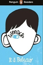 Wonder - купить и читать книгу
