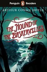 The Hound of the Baskervilles - купити і читати книгу