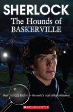 Sherlock: The Hounds of Baskerville - купить и читать книгу