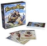 Настільна гра Feelindigo Відважні щури (FI17014) - купити онлайн