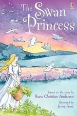 The Swan Princess - купить и читать книгу