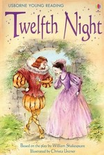 Twelfth Night - купить и читать книгу