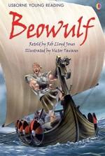 Beowulf - купить и читать книгу