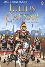 Julius Caesar - купить и читать книгу