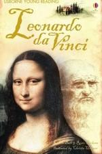 Leonardo da Vinci - купить и читать книгу