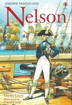 Nelson - купить и читать книгу