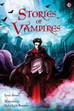Stories of Vampires - купить и читать книгу