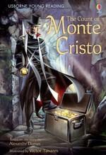 The Count of Monte Cristo - купить и читать книгу
