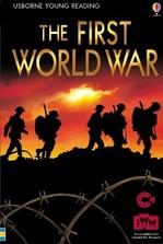 The First World War - купить и читать книгу