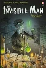 The Invisible Man - купить и читать книгу