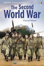 The Second World War - купить и читать книгу