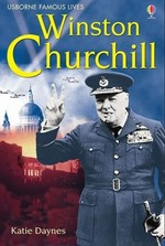 Winston Churchill - купить и читать книгу