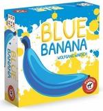 Настольная игра Piatnik Голубой банан (661990)