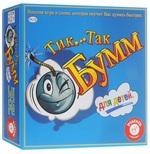 Настольная игра Piatnik Тик Так Бумм. Для детей (798191)