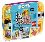 Конструктор LEGO DOTS Креативные фоторамки (41914)