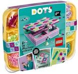 Конструктор LEGO DOTS Шкатулка для драгоценностей (41915)