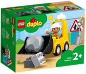 Конструктор LEGO Бульдозер (10930)